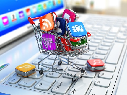 Что нужно обязательно знать при совершении онлайн-покупкок
