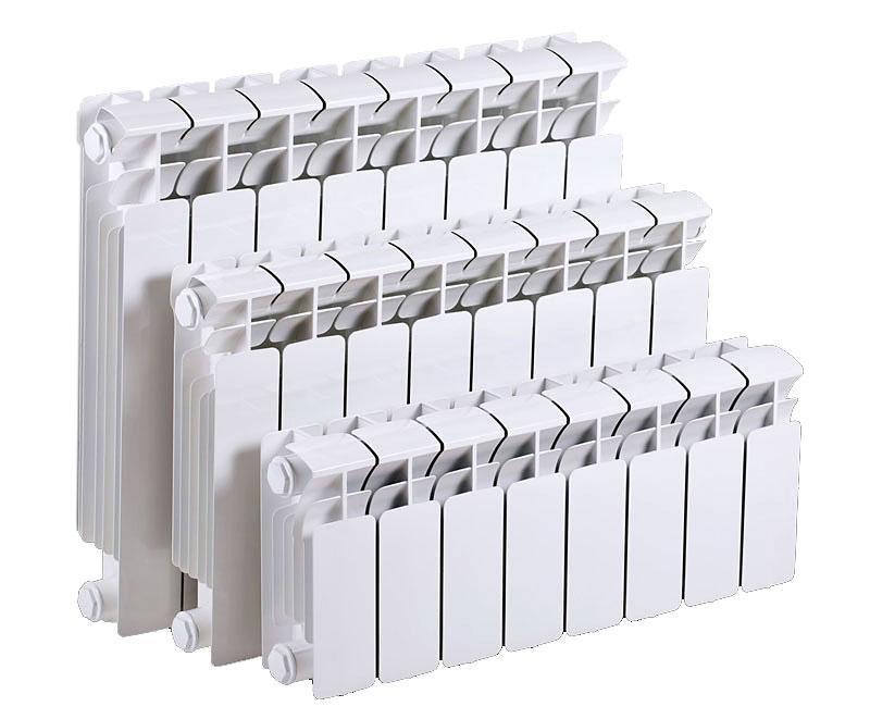Биметаллические радиаторы – лучший выбор для современных систем отопления