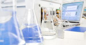 Что дает профессиональный анализ воды