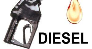Чем обусловлен повсеместный спрос на дизельное топливо?