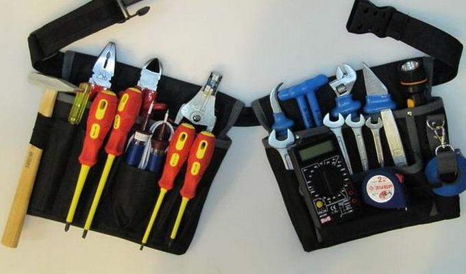 Разновидности и преимущества использования электромонтажного инструмента