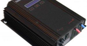 Линейно-интерактивные ИБП для котлов отопления: что это за устройства и чем они отличаются от бесперебойников других типов