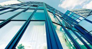 Как купить или арендовать коммерческую недвижимость