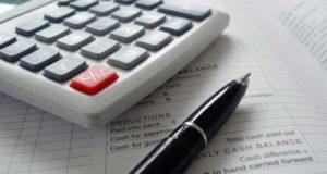 Оперативная подготовка учетной документации