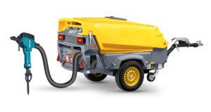 Преимущества аренды генератора