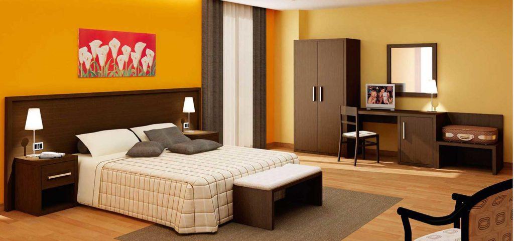 Мебель от проверенного поставщика и по доступным ценам в Саранске