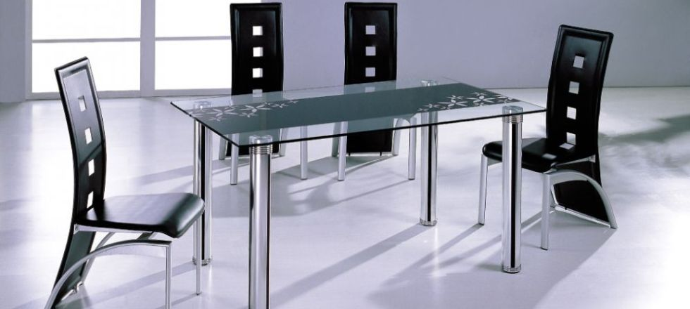 StolProm – большой выбор мебели на металлокаркасе