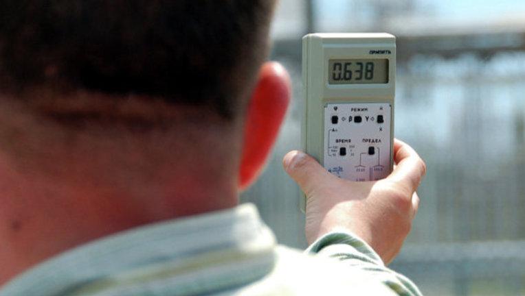 Дозиметр радиации: зачем он нужен в обычной жизни?