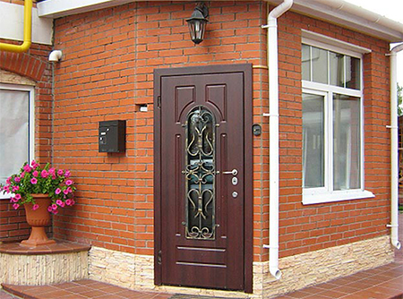 23-10-dveri-1