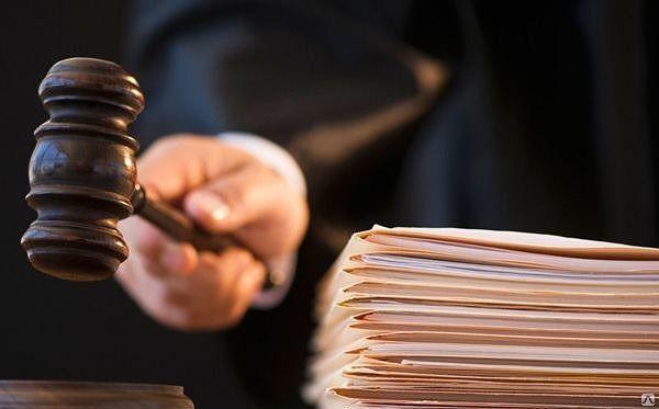 Адвокат по уголовным делам выручит в сложной ситуации
