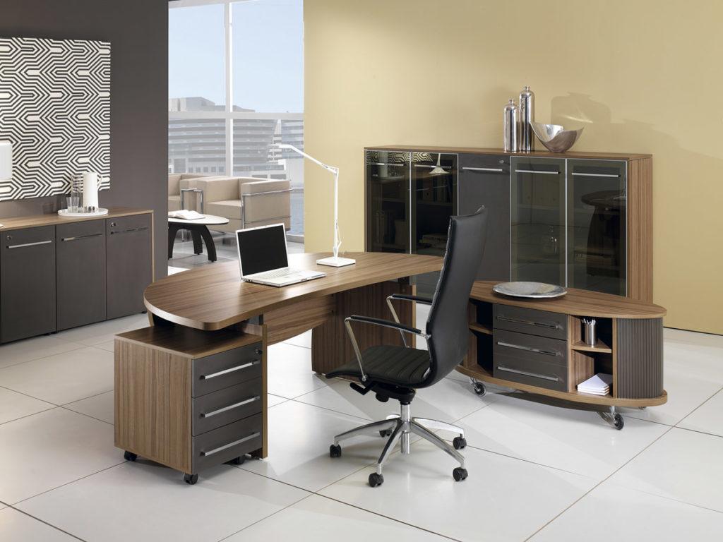 «Альфа-М»: как покупать мебель по своим правилам