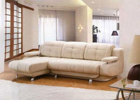 Как не ошибиться, приобретая мебель для дома