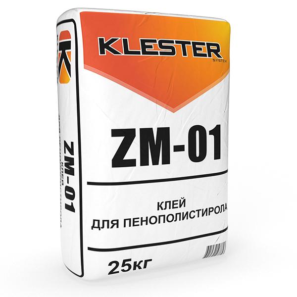 http://klester39.ru/kley-dlya-penopolistirola/