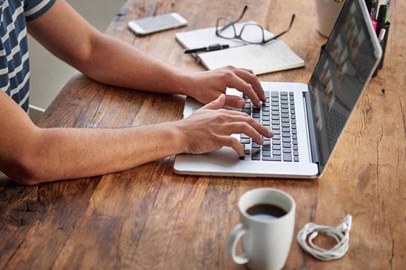 Как создать сайт самостоятельно и абсолютно бесплатно