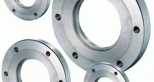 Хотите купить фланцы стальные Челябинского фланцевого завода: компания ООО «МИК» к вашим услугам