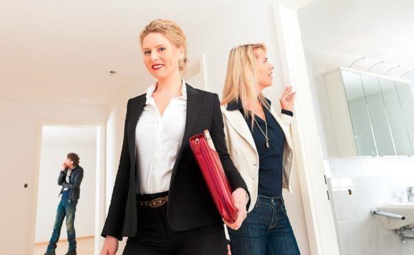 Покупка квартиры: как проводить осмотр