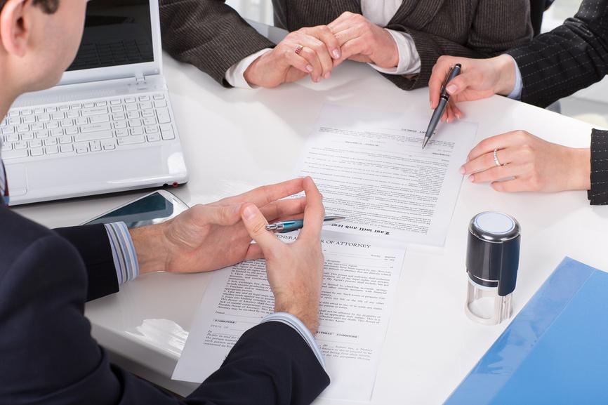 Почему выгодно сотрудничать с компанией «Решения бизнесу»