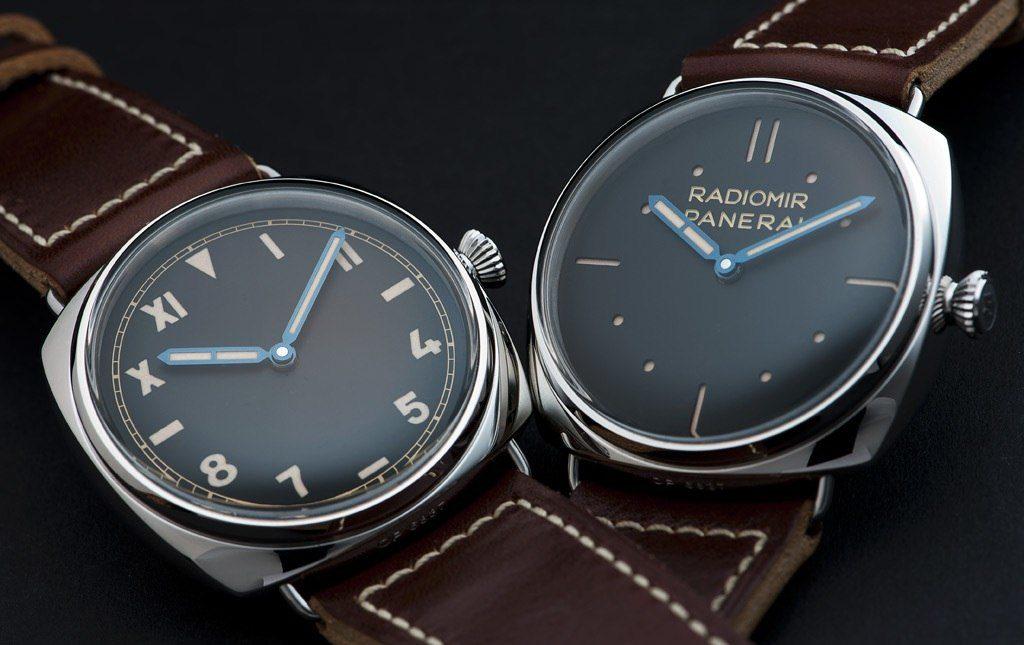 Высококачественные копии швейцарских часов