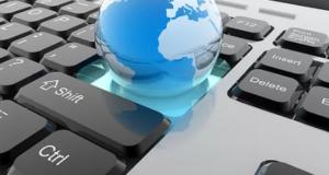 Максимальные продажи в Интернете: как этого добиться