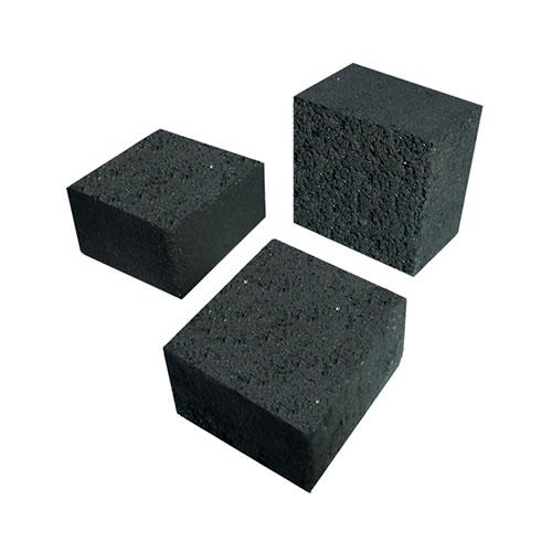 """Кокосовый и древесный уголь по лучшей цене от компании """"Добрый Уголь"""""""