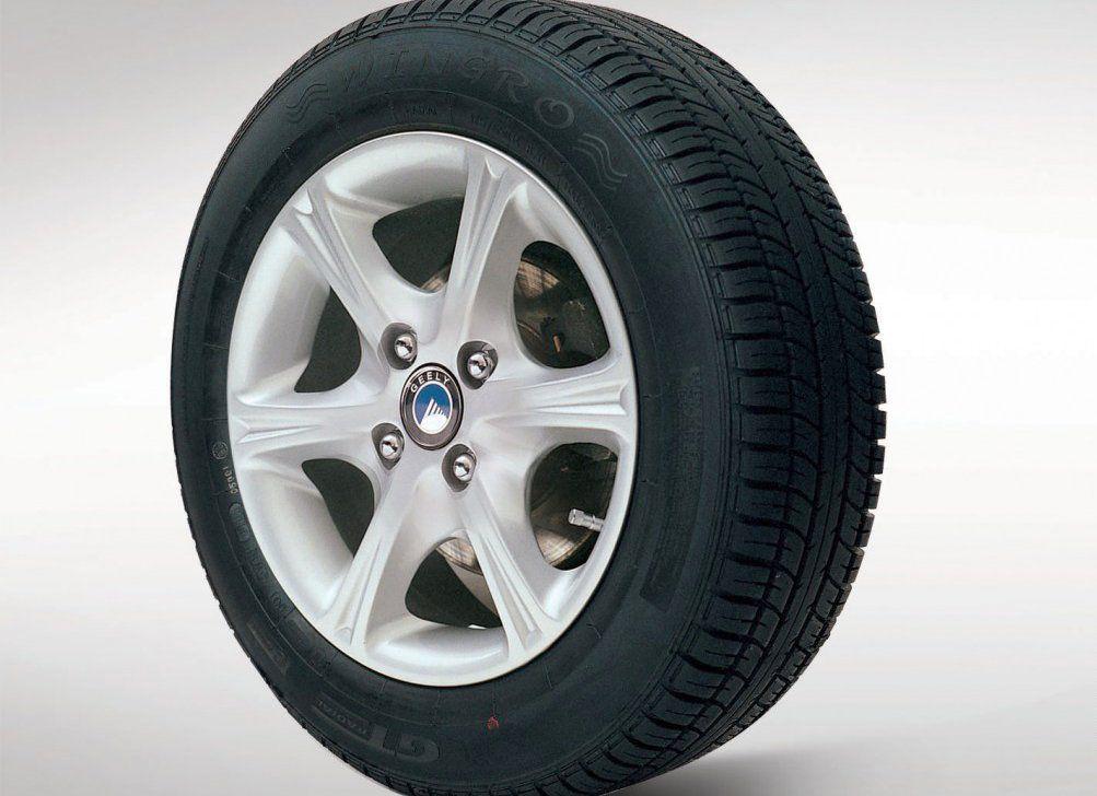 Где выгоднее всего приобретать шины и диски от известных производителей