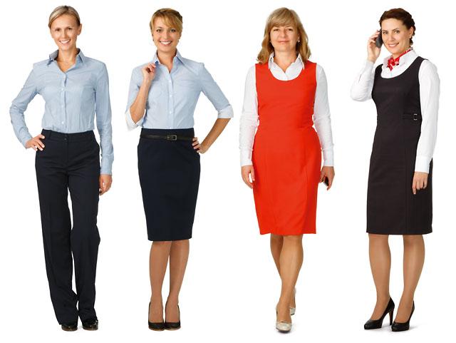 Качественная корпоративная одежда оптом на заказ – выгодно и практично