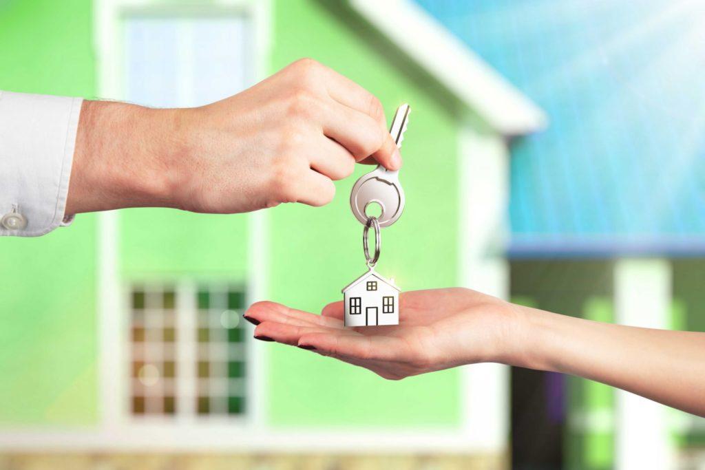 ПИА Недвижимость – помощь в получении ипотеки на недвижимость в новостройках
