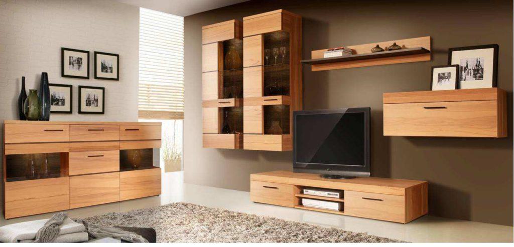 Mass Mebel – изготовление оригинальной и качественной мебели