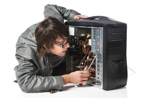 «IT-Life» - наиболее выгодные услуги в области ремонта и модернизации компьютеров