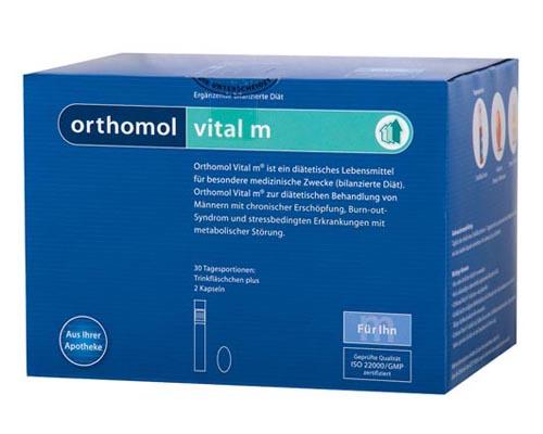 orthomol_vital_m_ortomol_vital_m