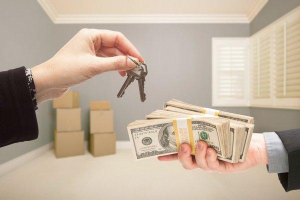 На какие моменты нужно обращать внимание при покупке квартиры