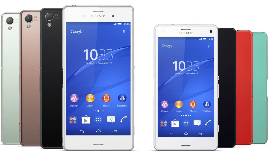 remont-sony-xperia-z3-compact-smartfon