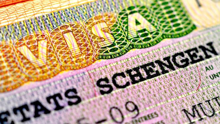 Visahelp – оперативное получение шенгенской мультивизы