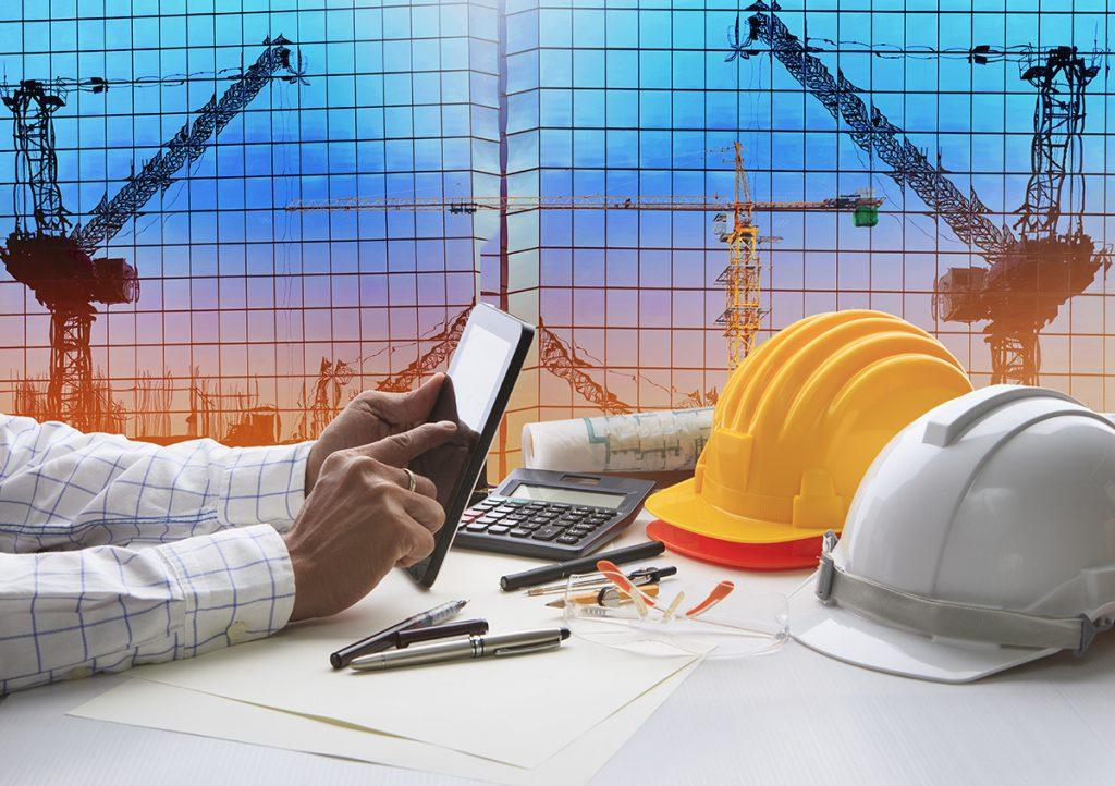 Когда и для чего проводится специальная оценка условий труда
