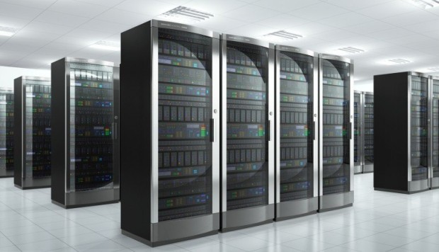 VPS-hosting-servera-dlya-sayta-ili-magazina-620x356