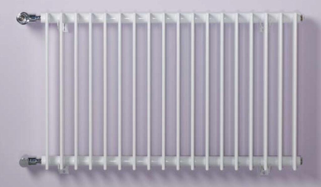 Радиаторы Zehnder в магазине Теплодом