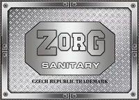 Сантехника Zorg: элегантный внешний вид и высокие эксплуатационные характеристики