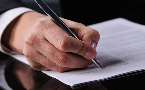 Как не ошибиться при выборе квалифицированных и опытных адвокатов
