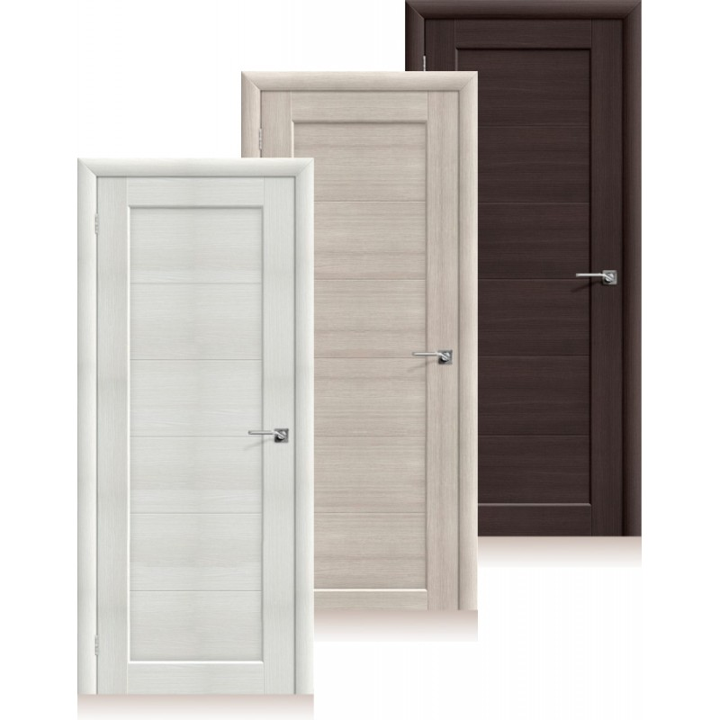 Почему выгодно приобретать межкомнатные двери оптом на сайте фабрики «Исток Дорс»