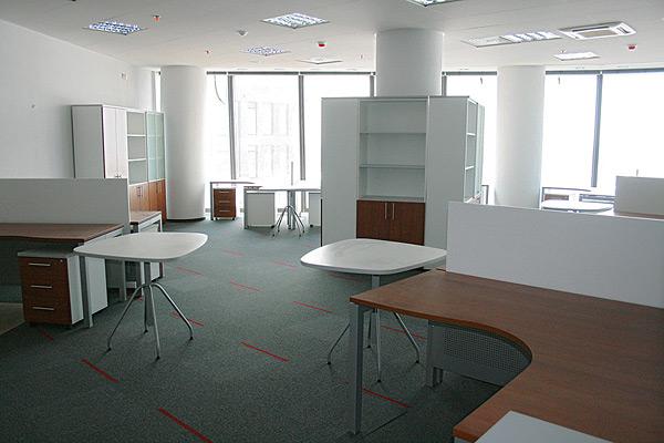Почему вы должны выбрать компанию Praedium при решении вопроса с арендой офиса?