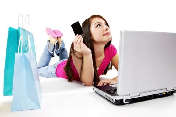 Тонкости онлайн-покупок в зарубежных интернет-магазинах