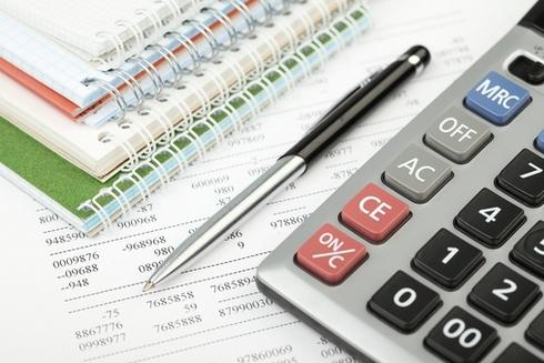 Бухгалтерские услуги и аудит от профессионалов