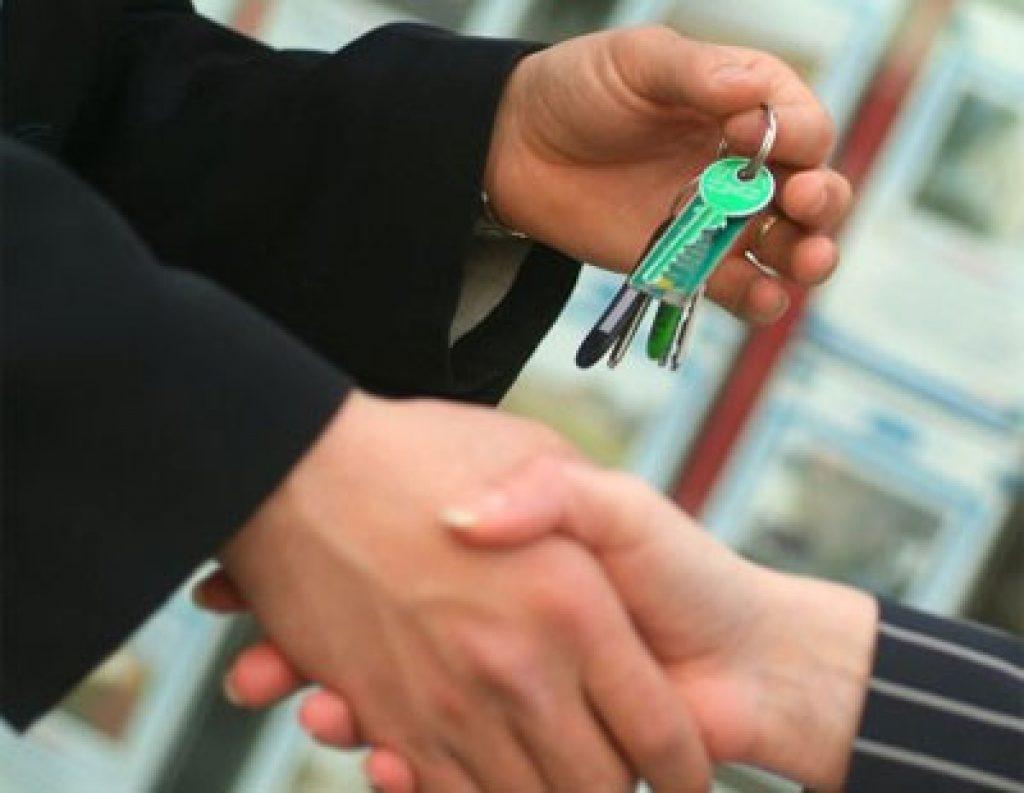 Самые лучшие предложения по аренде квартиры в городе Балашиха