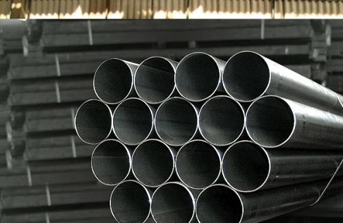 SK Metal – качественные трубы из нержавеющей стали