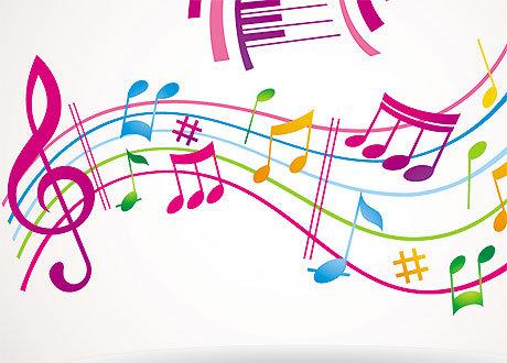 Популярная музыка в высоком качестве