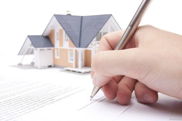 Преимущества франшизы агентства недвижимости