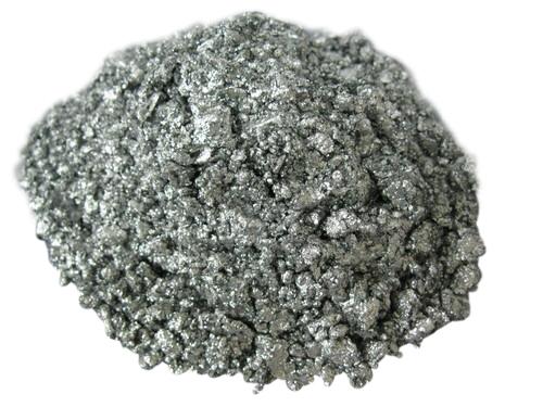 Области применения сухих модифицирующих добавок на основе гидроксида алюминия