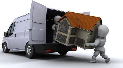 Автогрузоперевозки – мобильно, экономично, оперативно
