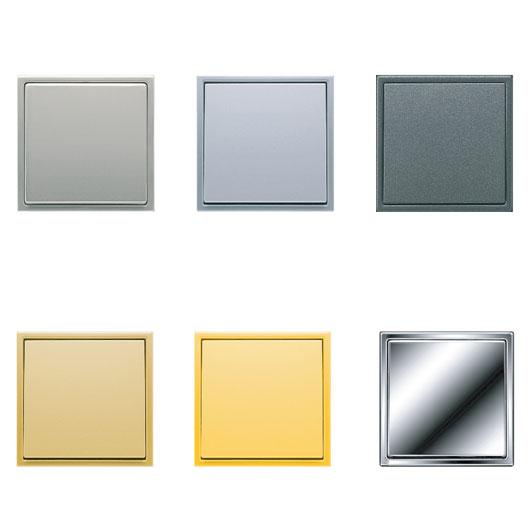 Компания JUNG дает возможность приобрести выключатели по привлекательной цене