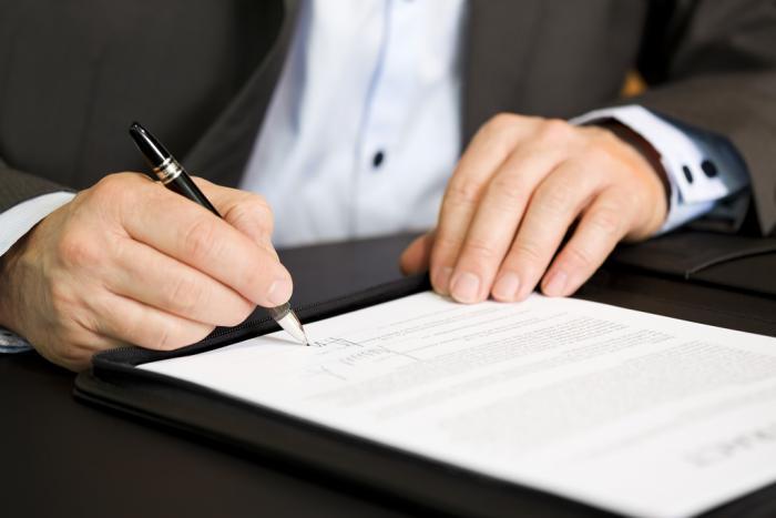 Какие особенности предусматривает процесс получения медицинской лицензии